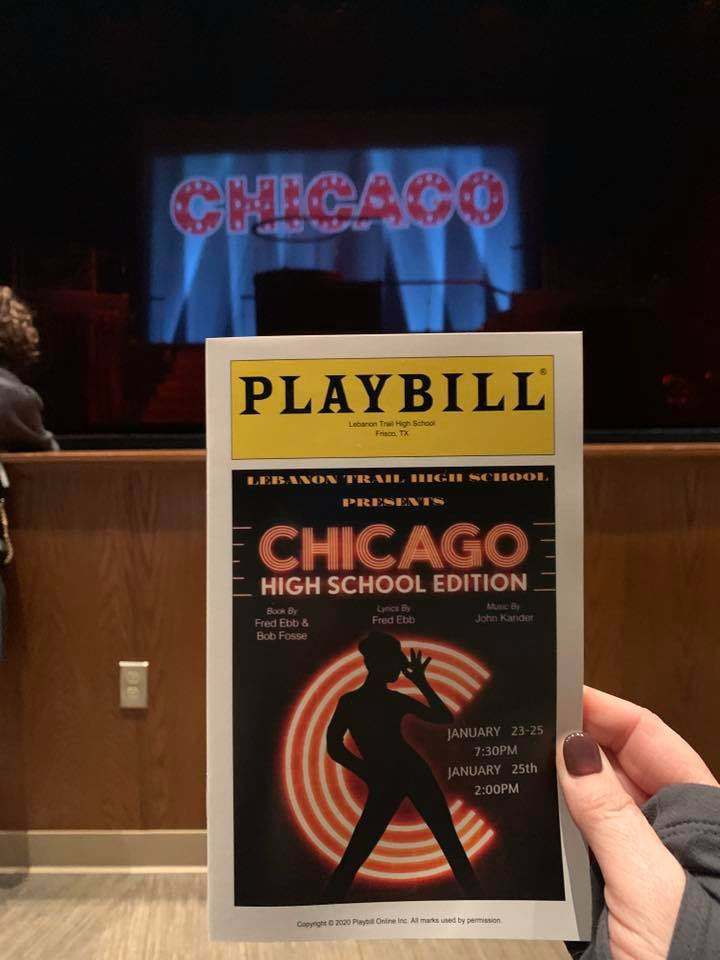 lths chicago.jpeg