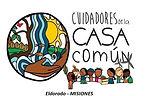 Cuidadores_Casa_Común_LOGO_-_Jorge_Tach