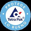 Logo TetraPak-01.png
