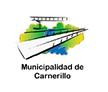 Carnerillo.png