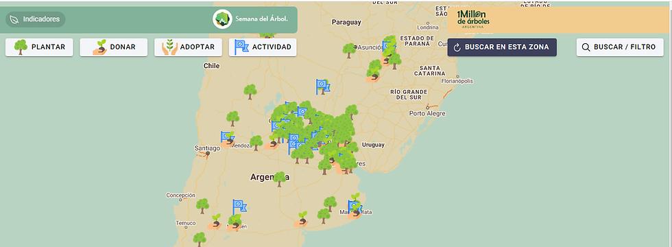 mapa actual.png