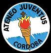 Ateneo Juventus.jpeg