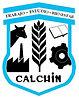 Calchin.jpg