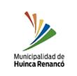 Huinca Renanco.png
