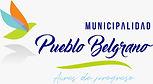 Pueblo Belgrano.jpeg