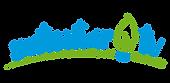 Logo Arreglos.png