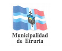Etruria.png