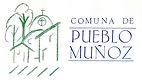 Pueblo_Muñoz.jpg