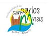 San Carlos Minas.png