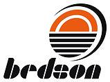 BEDSON.jpg