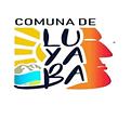 Luyaba.png
