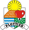 Plottier.png