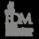 FDM_Foro_Diplomático_en_Mendoza.png