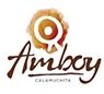Amboy.png