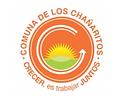Los_Chañaritos.png