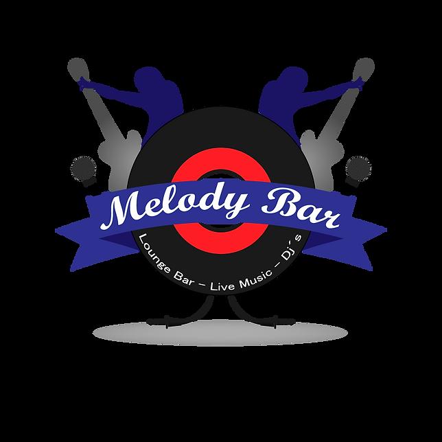 Melody Bar São Brás de Alportel