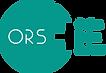 Logo_ORS_RGB.PNG