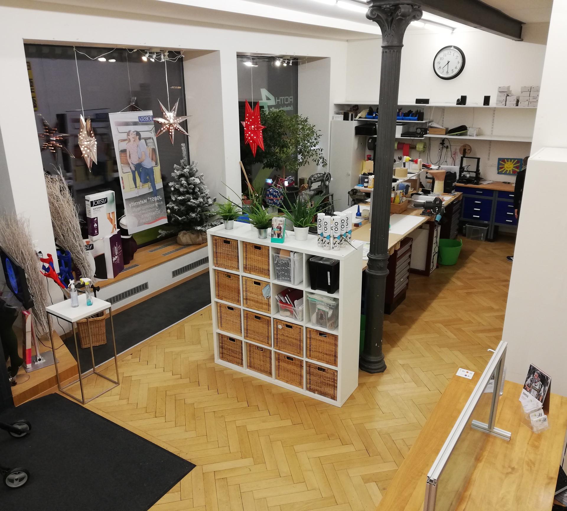 Werkstatt1.jpg