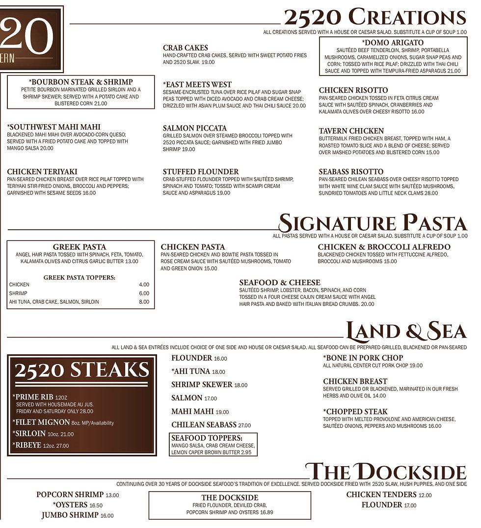 DINNER JULY 2021 copy1.jpg