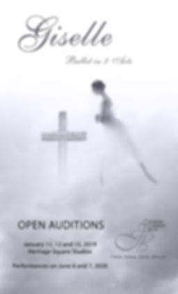 Audition Poster 2.jpg