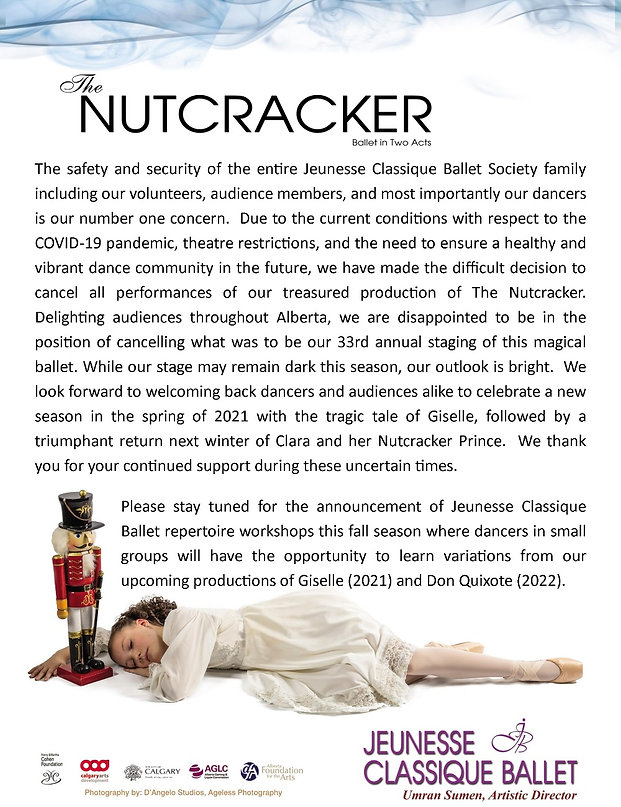 Nutcracker%202020%20Cancellation_edited.