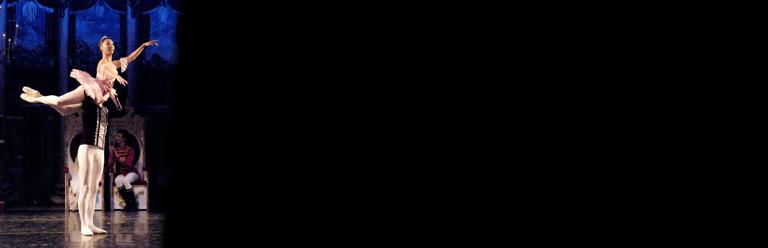 2009 nutcracker 16