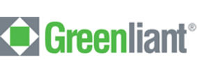 greenliant_logo.jpg