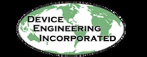 DEI Logo.png