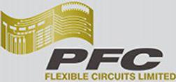 PFC-logo-grey3.jpg