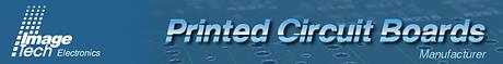 imagetech logo.png