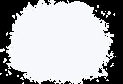 white-splat_600px.png