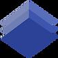 JACS logo 3 web.png