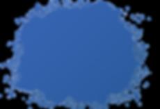 blue-splat_600px.png