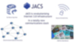 jacs overview blue.jpg