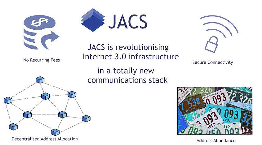 jacs overview blue.jpg