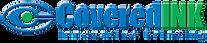 Logo_1b.png