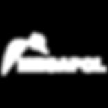 Logo Megapol Blanco.png