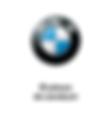 LOGO BMW SITE.png