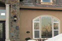 Columns, Window & Door Surrounds
