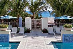 Marriott Oceana Palms/Singer Island