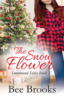 Snow Flower Cover.jpg