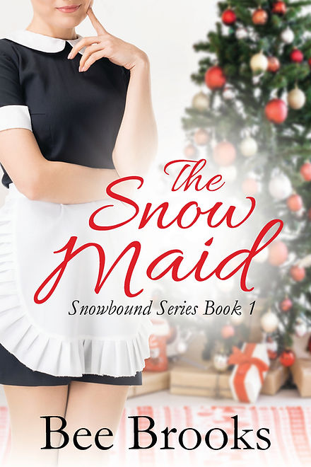 Snow Maid FRONT COVER (2) - Copy.jpg