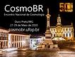 CosmoBR.png