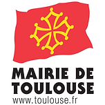 logo-Toulouse.png
