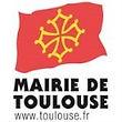 logo mairie toulouse.jpg