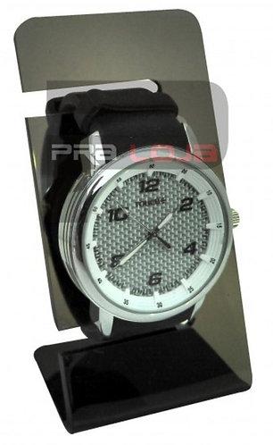 Expositor para relógio