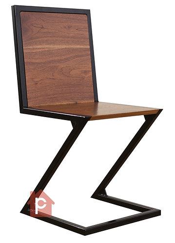 Cadeira Z
