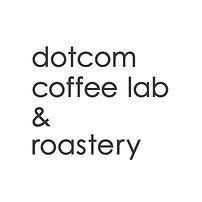 dotcom coffee lab & roastery logo 2.jpg