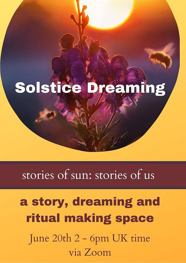 Solstice Storying (1).jpg