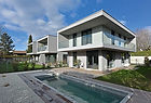 3 villas.jpg